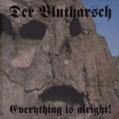 covers/610/everything_is_alright_1265966.jpg