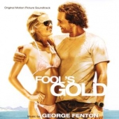 covers/610/fools_gold_1266200.jpg
