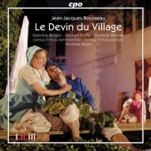 covers/610/le_devin_du_villageinter_1266357.jpg