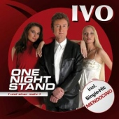 covers/610/one_night_stand_1266902.jpg