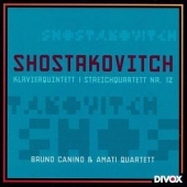 covers/610/piano_quintet_op57strin_1266403.jpg