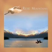 covers/610/reiki_mountains_1266199.jpg