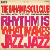 covers/610/rhythm_is_what_makes_1265834.jpg