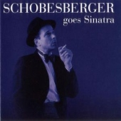 covers/610/schobesberger_goes_sinatr_1267629.jpg