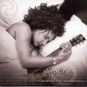 covers/610/sleep_city_1266186.jpg