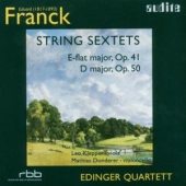 covers/610/string_sextets_1267637.jpg