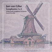 covers/610/symphonies_no_1_and_2_1265888.jpg