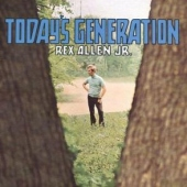 covers/610/todays_generation_1266271.jpg