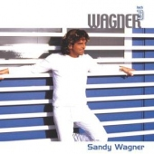 covers/610/wagner_hoch_3_1267610.jpg