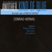 covers/611/another_kind_of_blue_1269676.jpg