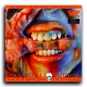 covers/611/cannibal_anthem_1270850.jpg