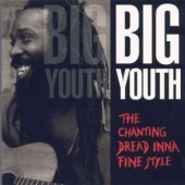 covers/611/chanting_dread_inna_fine_1270043.jpg