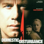 covers/611/domestic_disturbance_1268189.jpg