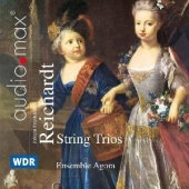 covers/611/string_trios_1269753.jpg