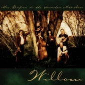 covers/611/willow_1270678.jpg