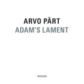 covers/612/adams_lament_1272502.jpg