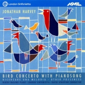 covers/612/bird_concerto_with_1273172.jpg