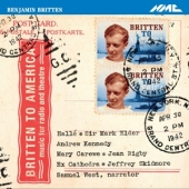 covers/612/britten_to_america_1271810.jpg