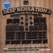 covers/612/deep_sensation_3_1273743.jpg