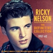 covers/612/definitive_collection_1271698.jpg