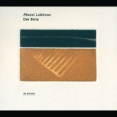 covers/612/der_boteelegies_pour_pia_1272931.jpg