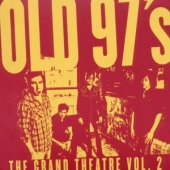 covers/612/grand_theatre_volume_two_1273378.jpg