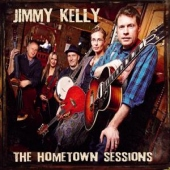 covers/612/hometown_sessions_1273650.jpg