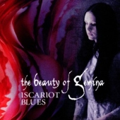 covers/612/iscariot_blues_1273100.jpg