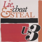 covers/612/lie_cheat_and_steal_1273201.jpg