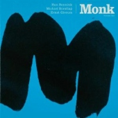 covers/612/monk_vol1_1273145.jpg