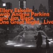 covers/612/one_great_night_live_1273482.jpg