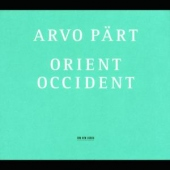 covers/612/orient_occident_1272996.jpg