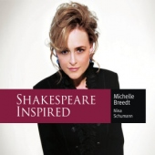 covers/612/shakespeare_inspired_1272568.jpg