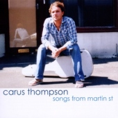 covers/612/songs_from_martin_st_1272704.jpg
