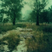 covers/612/tarkovsky_quartet_1273059.jpg