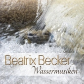 covers/612/wassermusiken_1272038.jpg
