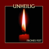 covers/613/frohes_fest_1274025.jpg