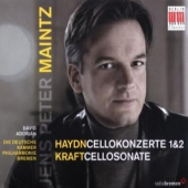 covers/614/cellokonzerte_1_1274674.jpg