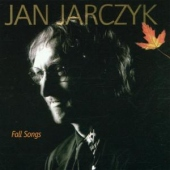 covers/614/fall_songs_1275600.jpg