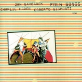 covers/614/folk_songs_1276282.jpg