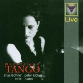 covers/614/magnetique_tango_1275020.jpg