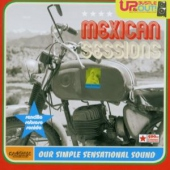 covers/614/mexican_sessions_1275110.jpg