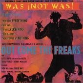 covers/614/out_come_the_freaks_1276241.jpg