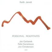 covers/614/personal_mountains_1276225.jpg