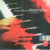 covers/614/resurrection_1274793.jpg