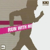 covers/614/run_with_me_1275993.jpg