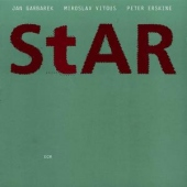 covers/614/star_1276254.jpg