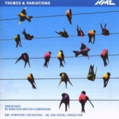 covers/614/themes_variations_1275930.jpg