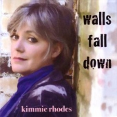 covers/614/walls_fall_down_1274790.jpg