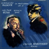 covers/615/24_preludes_op37_for_pia_1277745.jpg